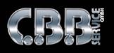 CBB Service GmbH
