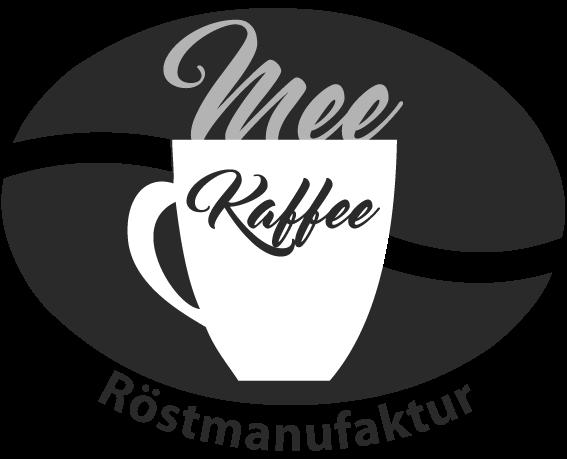 Mee Kaffee Röstmanufaktur