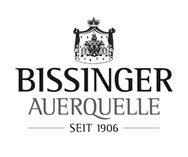 Bissinger Auerquelle