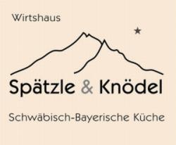 Spätzle & Knödel - Schwäbisch-Bayerische Küche in Berlin Friedrichshain