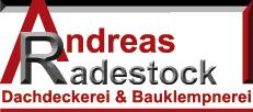 Andreas Radestock Dachdeckerei & Bauklempnerei