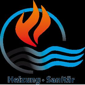 Axel Gehrmann Heizung & Sanitär in Berlin
