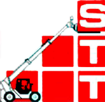 STT Rental-Logistic - Gabelstapler & Hubarbeitsbühnen im Saarland