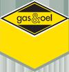 BGT Gas- &Öltechnik GmbH - ihr Installationsbetrieb für Heizung, Sanitär und Lüftung in Oberkrämer OT Eichstädt