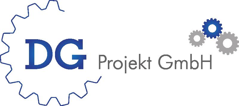 DG Projekt