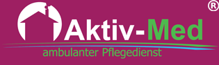 Aktiv-Med - Ambulanter Pflegedienst in Berlin