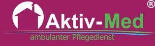 Aktiv-Med - Ambulanter Pflegedienst in Berlin