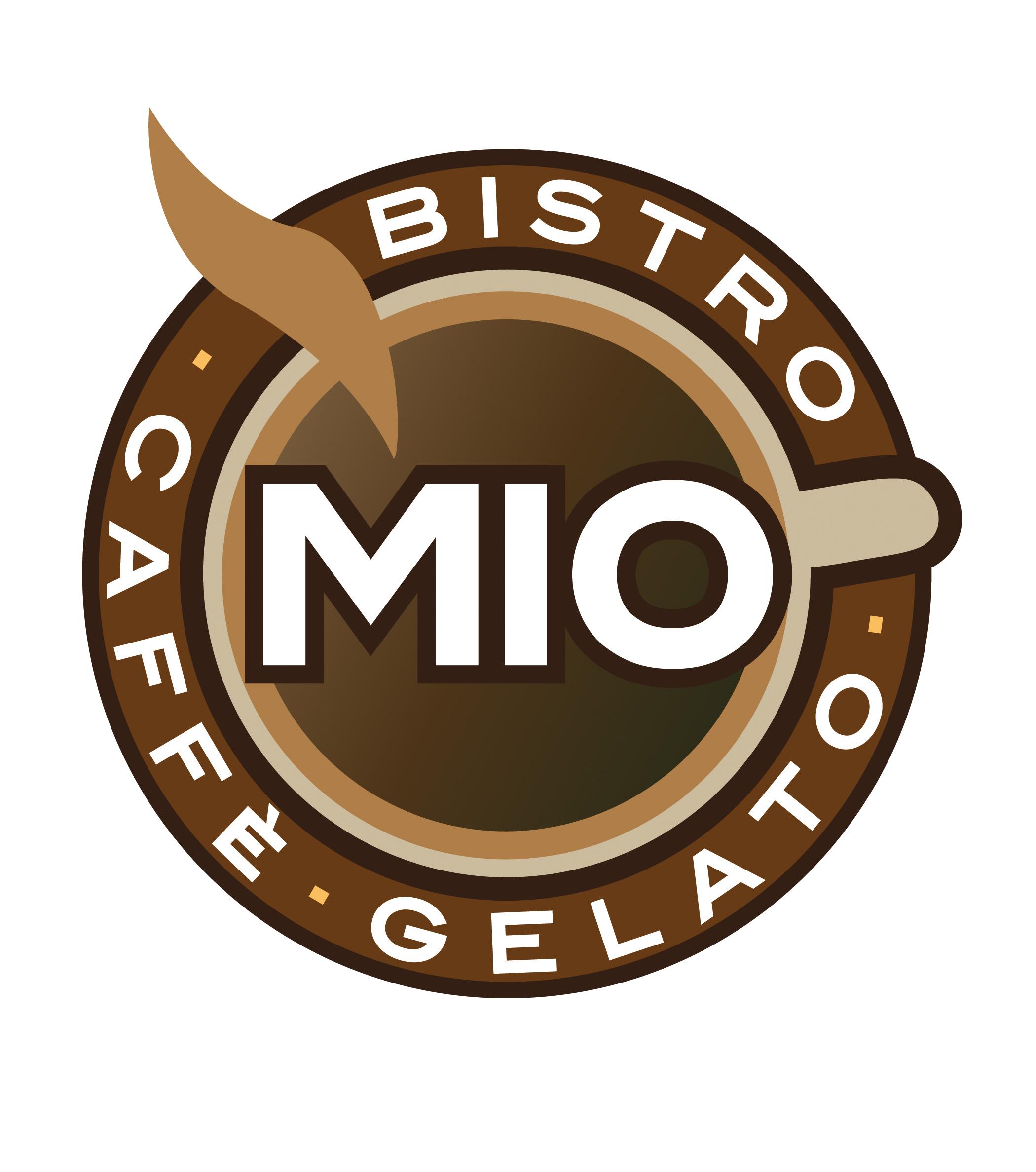 MIO Bistro Caffé Gelato - Die Eisdiele in Westerland auf Sylt