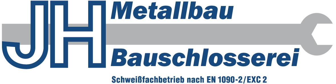 JH Metallbau & Bauschlosserei
