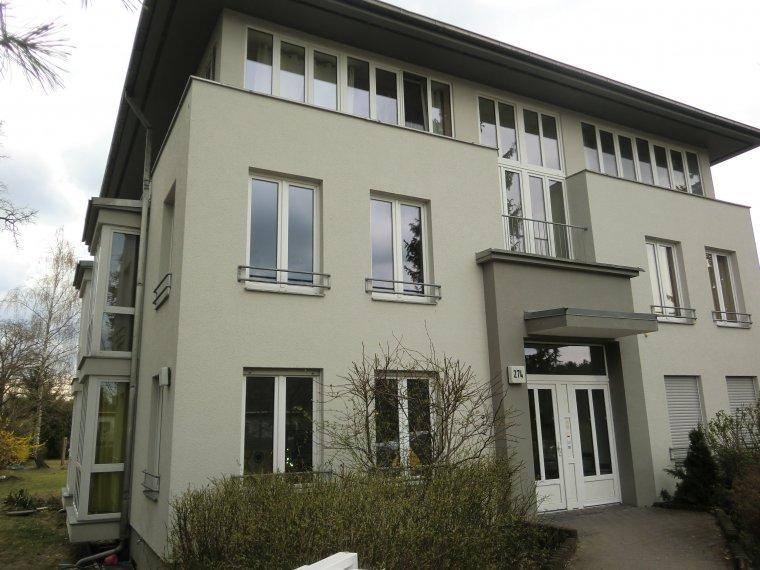 sch nlife immobilien ihr immobilienmakler in berlin potsdam und umgebung. Black Bedroom Furniture Sets. Home Design Ideas