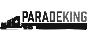 Paradeking - Spezialist für Paradeevents