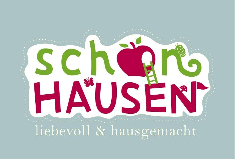Schönhauser Café in Berlin