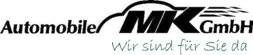 Automobile MK GmbH - KFZ-Werkstatt in Suhl