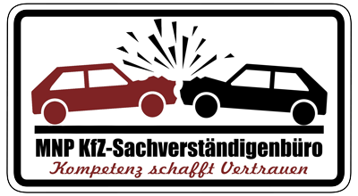 KFZ-Gutachter für Unfallschäden in Hamburg