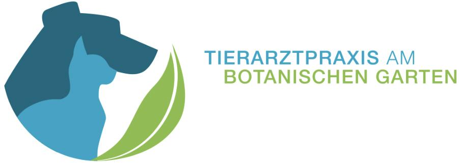 Tierarztpraxis/Katzenpension am Botanischen Garten in Berlin-Lichterfeld