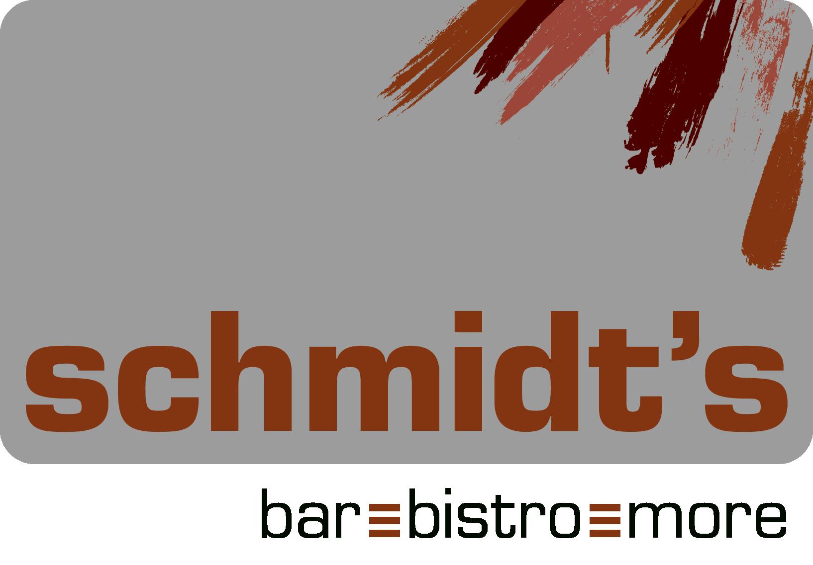 Schmidts Bistro