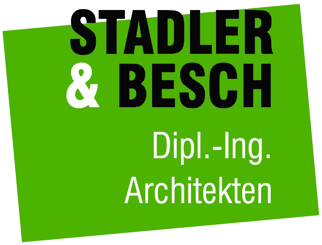 Stadler & Besch Architekten in Berlin