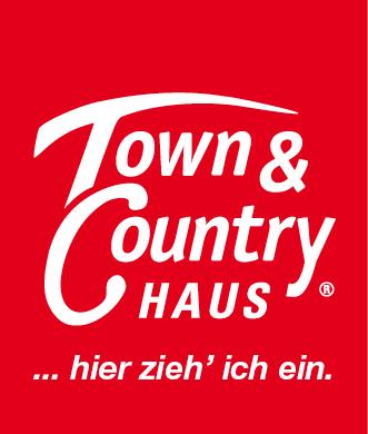 Hausbauen Berlin & Umgebung | Town & Country
