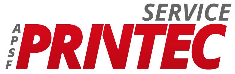 APSF Printec Service Berlin