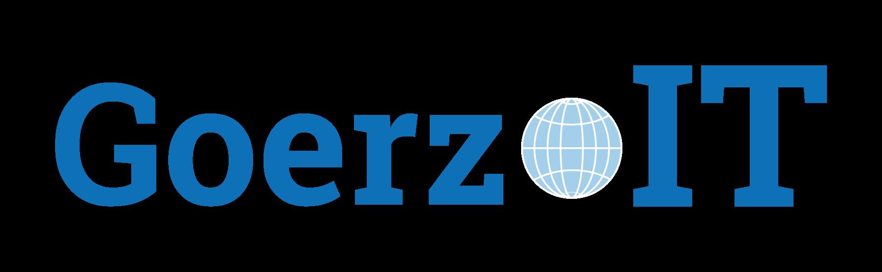 Goerz IT GmbH - SAP Lösungen