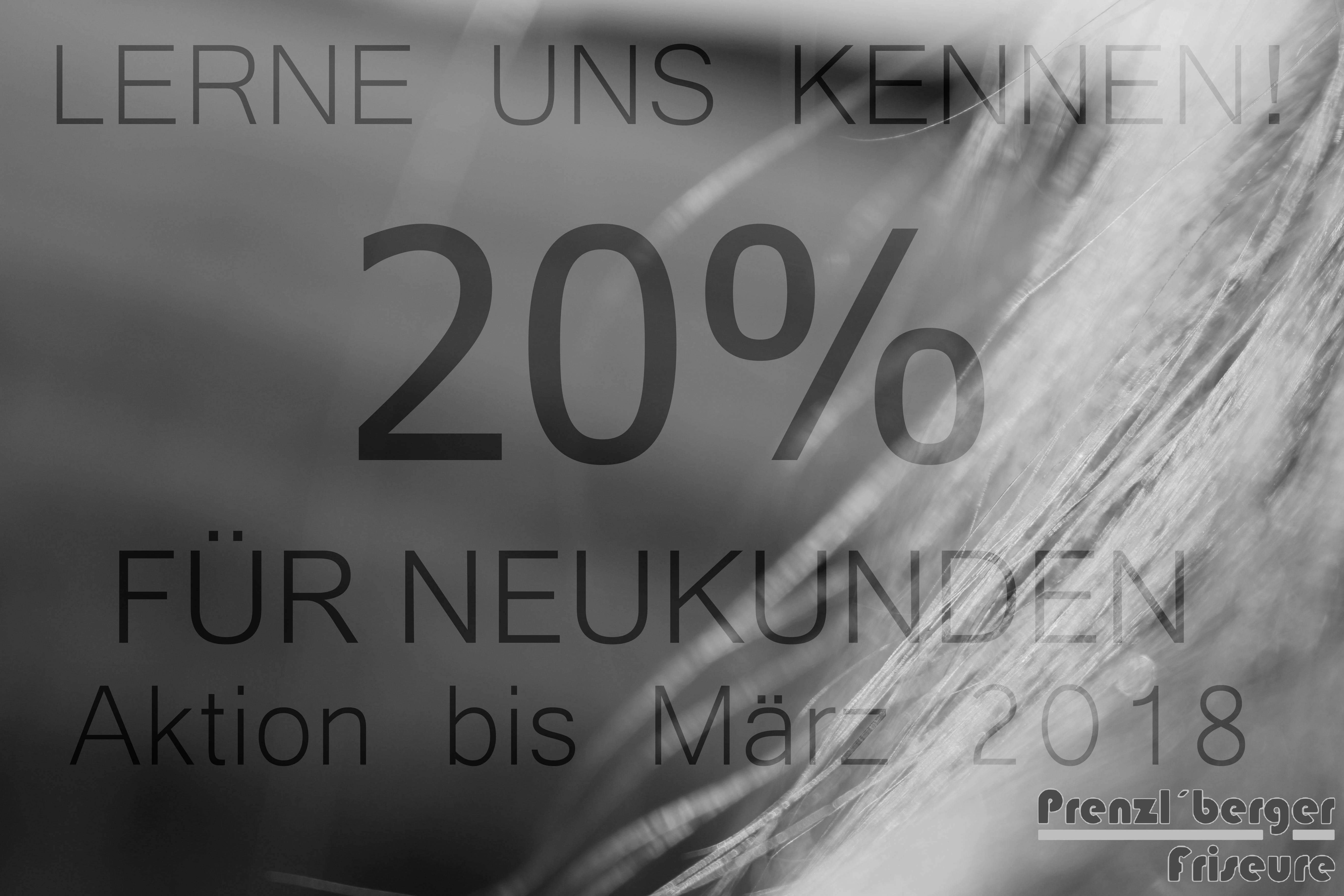 Prenzl Berger Friseure Friseur In Berlin