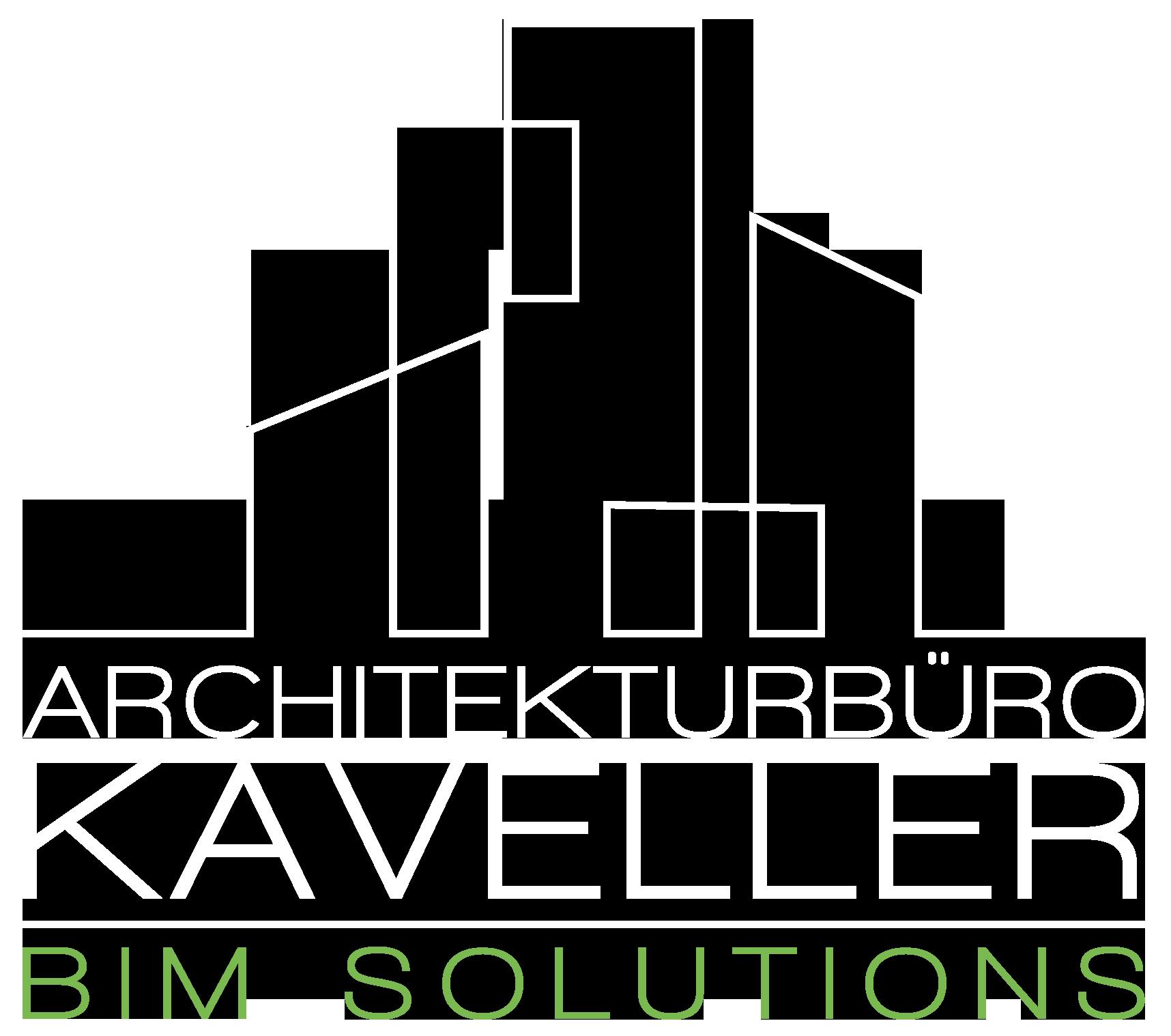 Architekturbüro Kaveller in Andernach