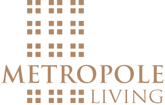 Metropole Living - Gebäudemanagement & Hausverwaltung in Berlin