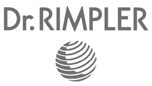 Dr. Rimpler Cosmetics