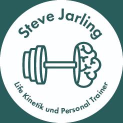 Steve Jarling