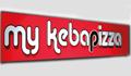 my kebapizza