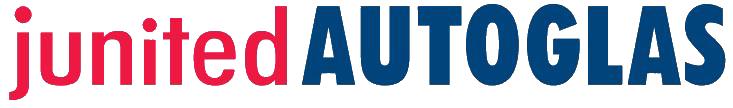 Autoglas Dorsten - Ihr Experte für Autoglas und Tönungsfolie