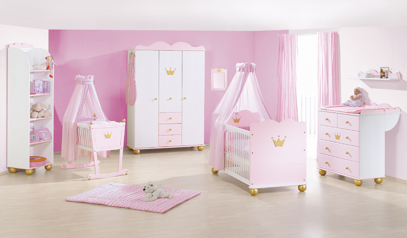 kinderm bel sandmandl m hlbach rio di pusteria. Black Bedroom Furniture Sets. Home Design Ideas