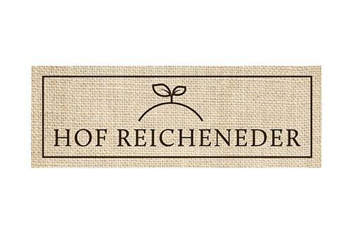Reicheneder Hof