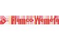 Flamco Wemefa