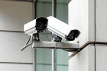 Sicherheitstechnik