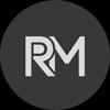 Logo von Reinhard Mürau