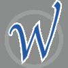 Wiechmann GmbH