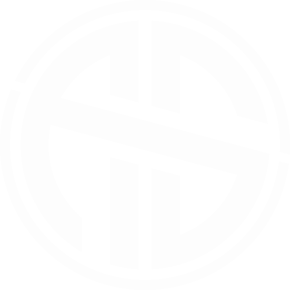 Logo - Axel Schulze (Personal Trainer)