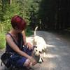 Kara und ich