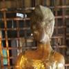 """""""Figura dorata"""" (Goldene Figur)"""