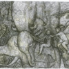"""""""Die Elefantenreiterin"""""""