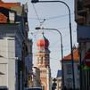Pilsen (CZ), Kulturhauptstadt Europas 2015