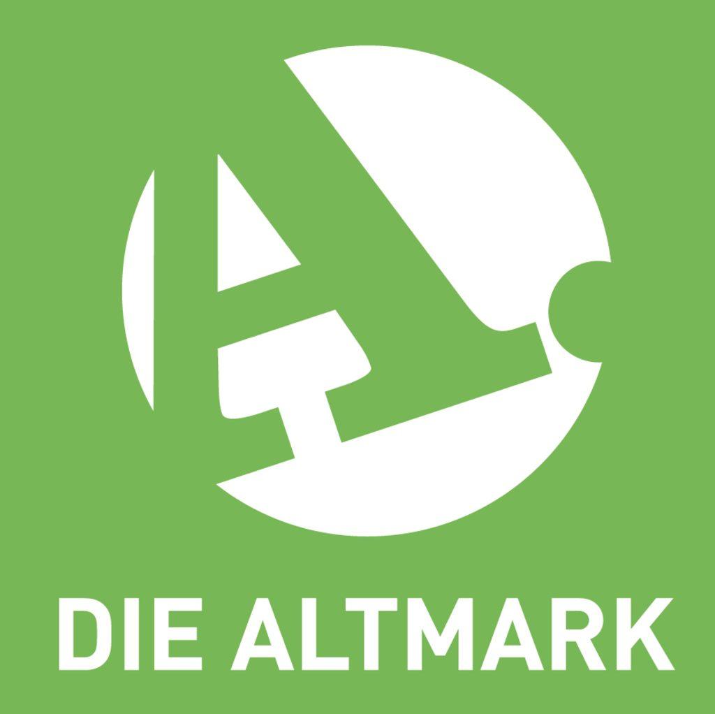 https://www.altmark.de/altmaerker/land-leute/