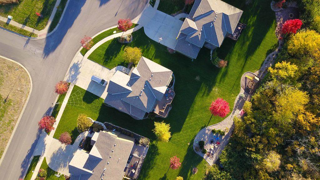 klickexperten Digital Agentur Salzburg - Immobilienmakler