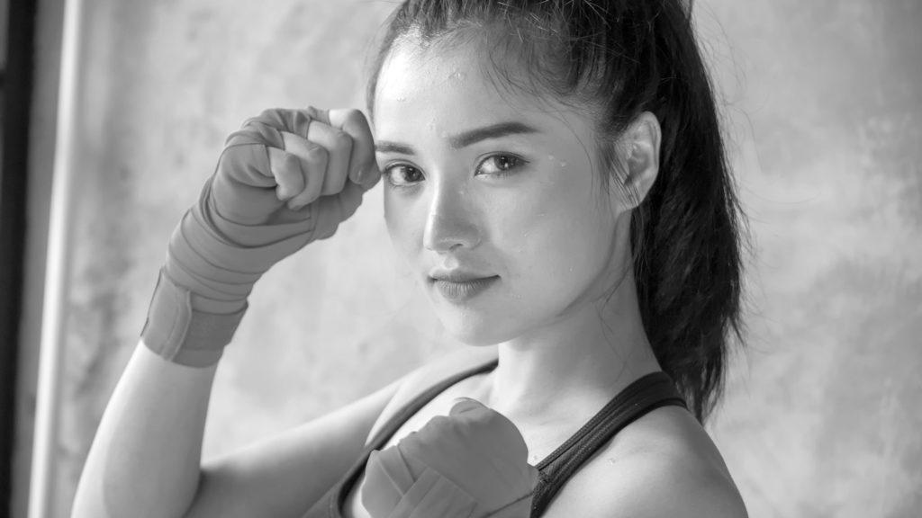 Darf Kampfkunsttraining kosten?