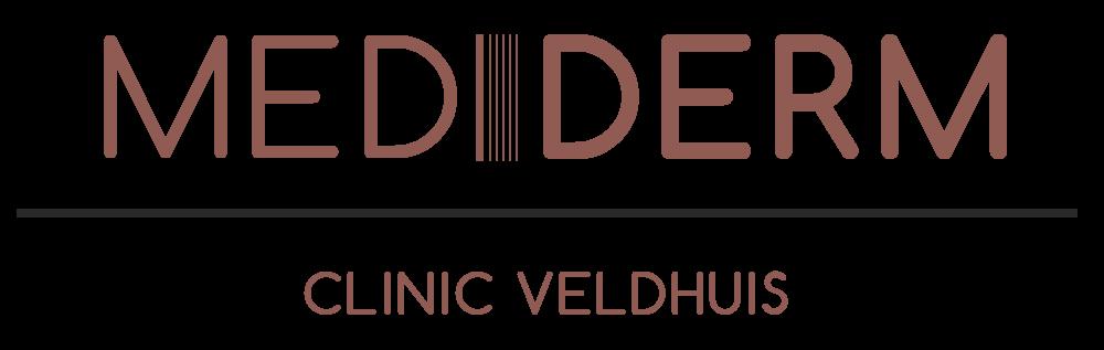 MediDerm Aruba