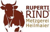 Ruperti Rind