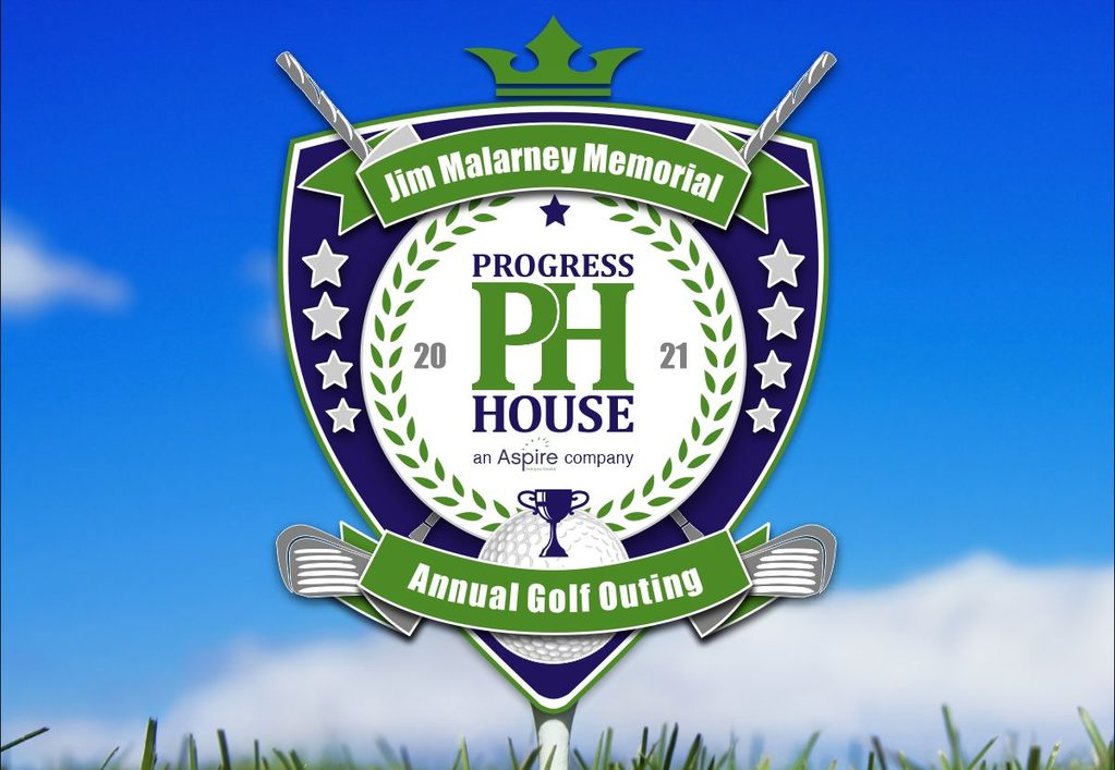 Sign up for Golf for Recovery June 1