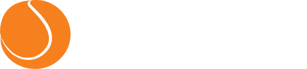 Tennisclub Schwalheim e.V.