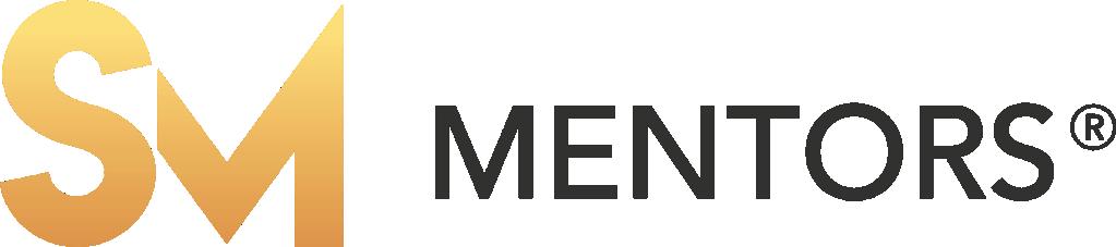 SM Mentors Logo